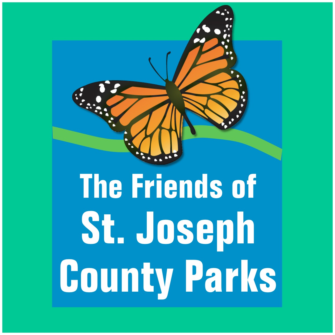 The Friends of the St. Joseph County Parks